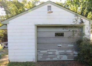 Foreclosure  id: 4222615