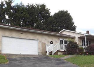 Foreclosure  id: 4222627