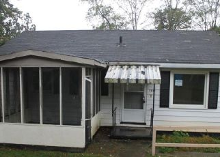 Foreclosure  id: 4222631