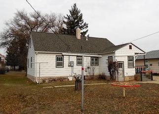 Foreclosure  id: 4222638