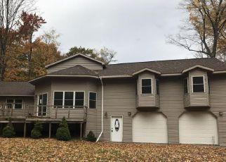 Foreclosure  id: 4222647
