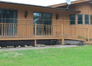 Foreclosure  id: 4222660