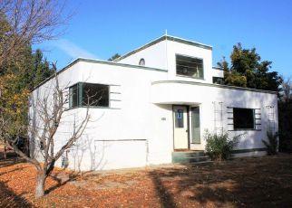 Foreclosure  id: 4222676