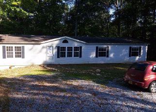Foreclosure  id: 4222689