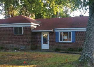 Foreclosure  id: 4222695