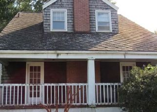 Foreclosure  id: 4222704