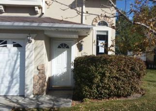 Foreclosure  id: 4222732