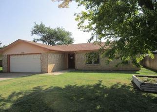 Foreclosure  id: 4222736