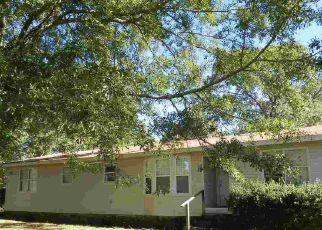Foreclosure  id: 4222737