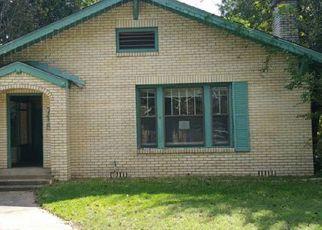 Foreclosure  id: 4222738