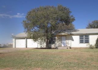Foreclosure  id: 4222740