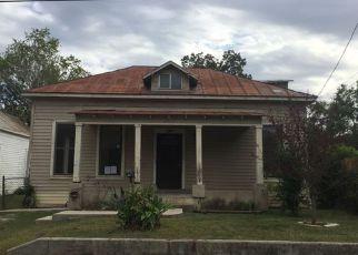 Foreclosure  id: 4222756