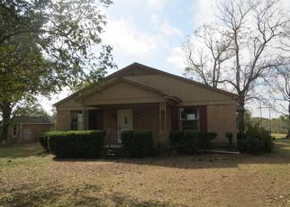 Foreclosure  id: 4222759