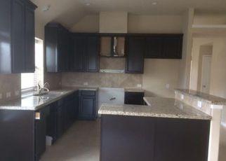 Foreclosure  id: 4222760