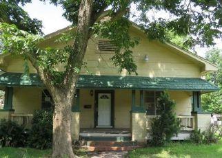 Foreclosure  id: 4222769