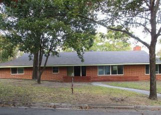 Foreclosure  id: 4222770