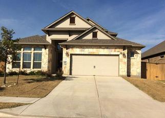 Foreclosure  id: 4222772