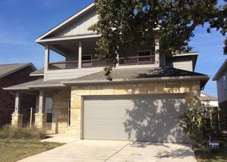 Foreclosure  id: 4222775