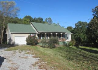 Foreclosure  id: 4222779