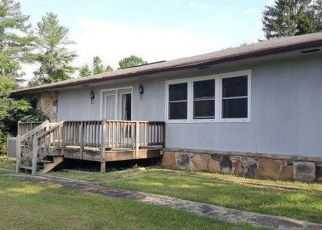 Foreclosure  id: 4222780