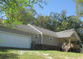 Foreclosure  id: 4222782