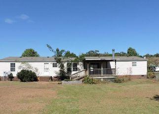 Foreclosure  id: 4222807