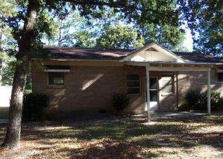 Foreclosure  id: 4222813