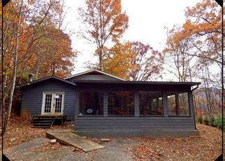 Foreclosure  id: 4222817