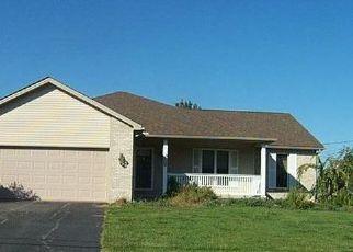 Foreclosure  id: 4222823