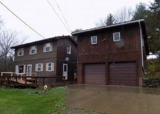 Foreclosure  id: 4222826
