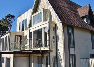 Foreclosure  id: 4222837