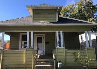 Foreclosure  id: 4222874