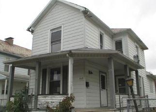 Foreclosure  id: 4222876
