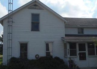 Foreclosure  id: 4222883
