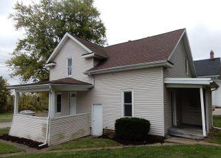 Foreclosure  id: 4222886