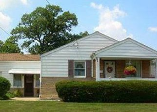 Foreclosure  id: 4222898