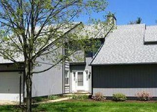 Foreclosure  id: 4222916