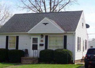 Foreclosure  id: 4222922