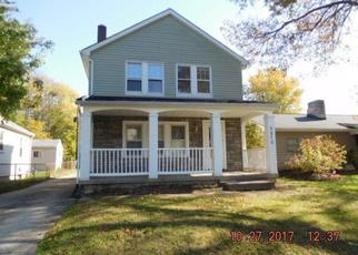 Foreclosure  id: 4222931