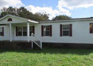 Foreclosure  id: 4222936