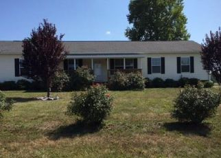 Foreclosure  id: 4222938