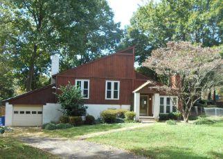 Foreclosure  id: 4222943