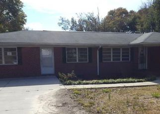 Foreclosure  id: 4222950