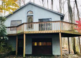 Foreclosure  id: 4222951