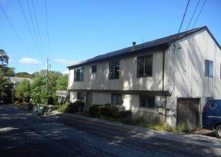 Foreclosure  id: 4222952
