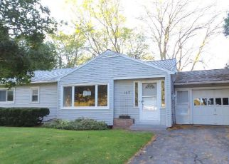 Foreclosure  id: 4222966