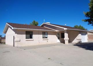 Foreclosure  id: 4222979
