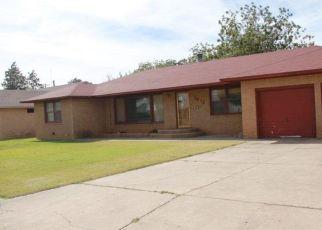 Foreclosure  id: 4222984