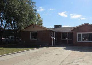 Foreclosure  id: 4222987