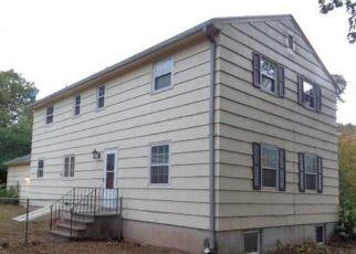 Foreclosure  id: 4223000